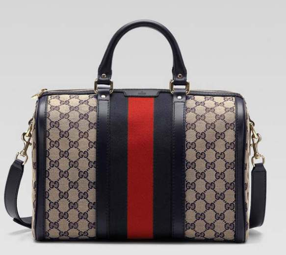ab83b16fb532 Boston Knock Off Louis Vuitton Bags. The Newest Replica Knock Off Gucci ...