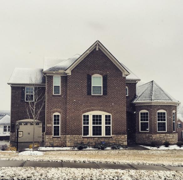 IMG_2524_Snow House.jpg